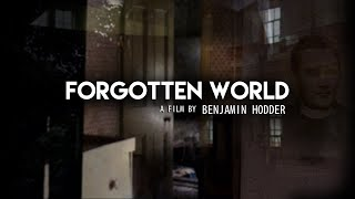 """Forgotten World"""