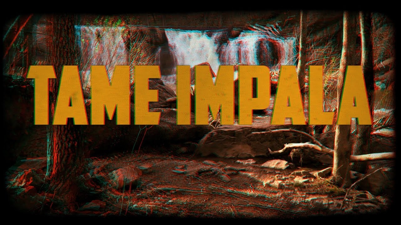 tame-impala-why-wont-you-make-up-your-mind-pitchfork-3-d-pitchfork