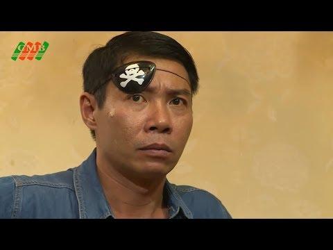 Hài Tết 2018 | Phim Hài Tết Mới Nhất 2018 - Hài Tết Mậu Tuất 2018