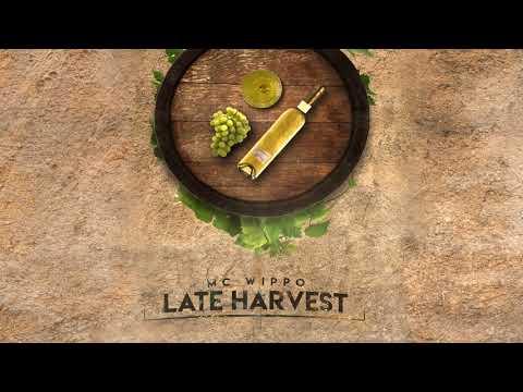 Mc Wippo - El Momento de Crecer - Late Harvest [2018]
