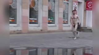 Анатолий Анатолий часть 7