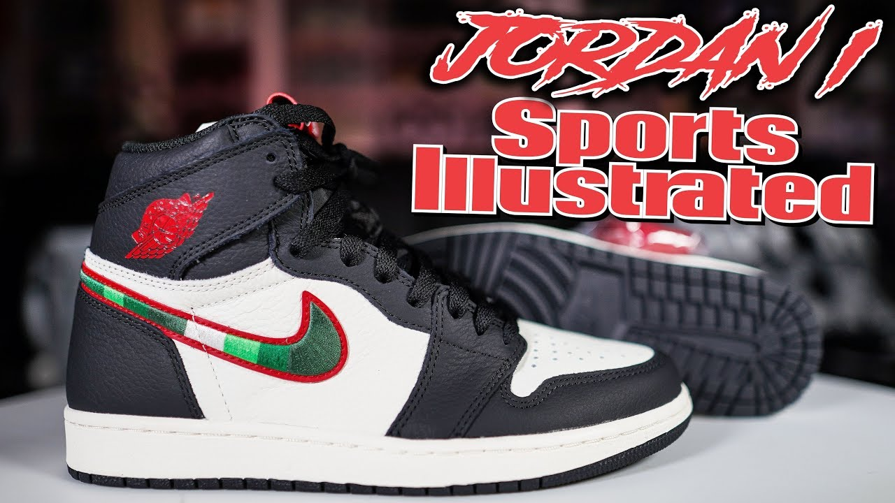 where to buy new style new appearance JORDAN 1