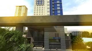 【菲律賓 - 馬尼拉】Harvard Suites 哈佛國際 英文介紹影片 | 亞太國際地產 Asia Pacific International Property