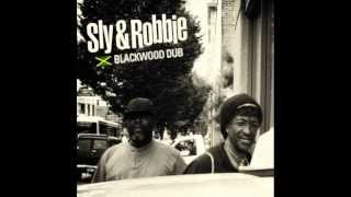 Sly And Robbie (Composer)