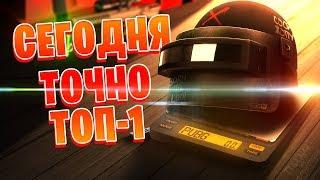 Download СЕРЁЖКА И АНТОШКА!! DUO vs SQUADS 🔥 PUBG LITE Mp3 and Videos