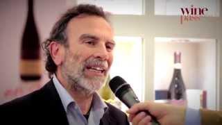 VInitaly 2014 - Intervista a Gigi Biestro direttore Vignalioli Piemontesi