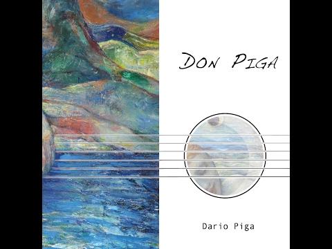 Primavera (A. Vivaldi arr. Dario Piga) (Flamenco Version)