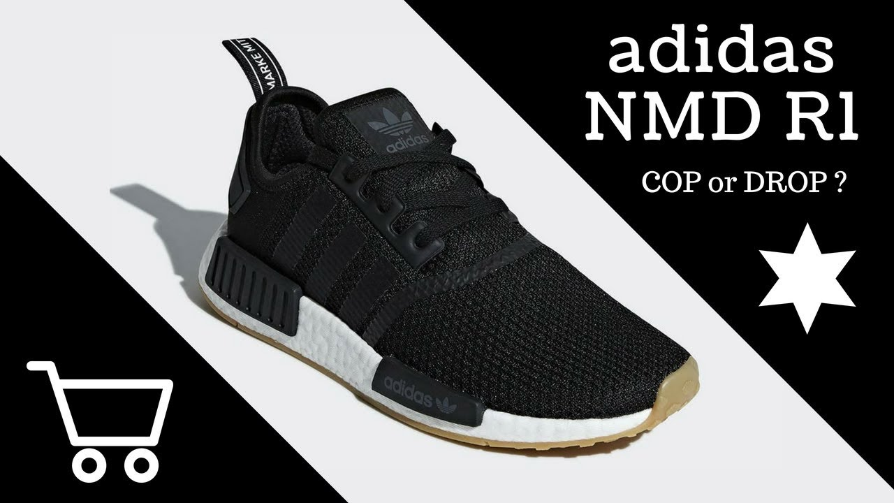 Shop adidas nmd r1 sneaker at urban outfitters today. Discover more selections just like this online or in-store. Shop your favorite brands and sign up for uo.