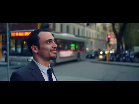 L'Amore a Domicilio - Trailer