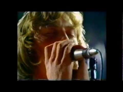 Marmalade - Rainbow 1970.wmv