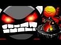 Demon sidestep chaos gauntlet geometry dash 2 1 mp3