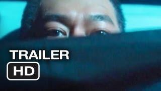 Drug War (Du zhan) Official Trailer #1 (2013) - Johnnie To Movie HD