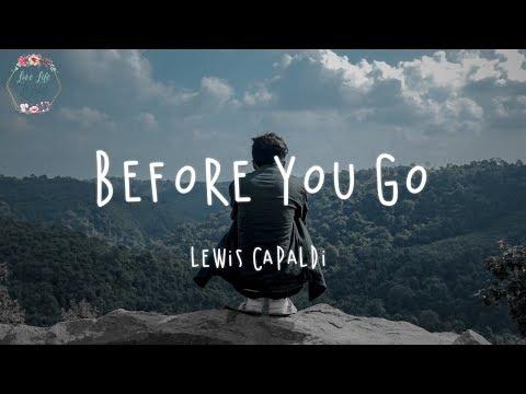 lewis-capaldi---before-you-go-(lyric-video)