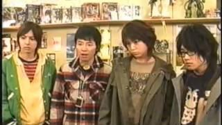 ドラマ「アキハバラ@DEEP」に井田祥子役でゲスト出演した平岩紙さん。店...