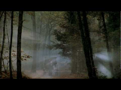 Bluebeard - Official US Trailer