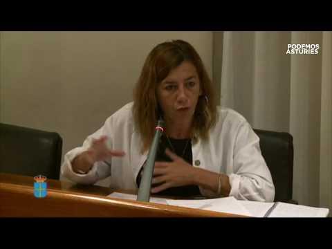 Los desahucios en Asturies lejos de paliarse se incrementan.