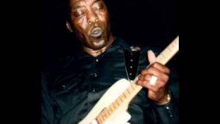 Watch Buddy Guy Where Is The Next One Coming From video