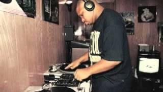 03 U.G.K - Tell Me Somethin' Good (Slowed & Chopped) By DJ Yung C