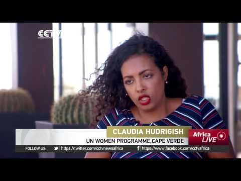 Cape Verde empowers men and women through education