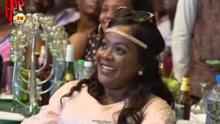 GLO LAFFTA FEST LAGOS PART TWO Nigerian Entertainment News