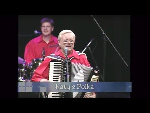 Popular Videos - Walter Ostanek