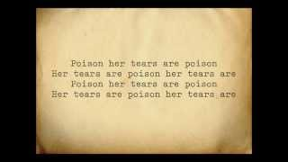 CocoRosie feat. Antony Hegarty - Poison (Lyrics)