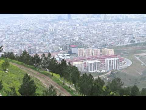sulaymaniyah #Kurdistan