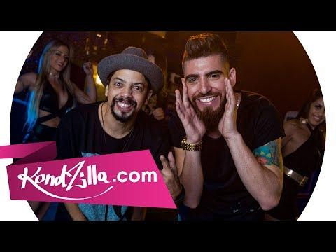 MC Gnomo & George Santtos DJ - Faz O Quadradinho (kondzilla.com)