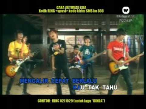 Dinda-kangen Band