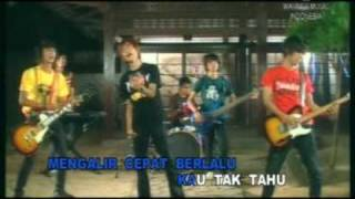 Video dinda-kangen band download MP3, 3GP, MP4, WEBM, AVI, FLV November 2018