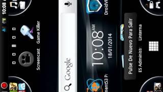 Tutorial Para Instalar Mods Al Grand Theft Auto 3 Android (Xperia Mini)