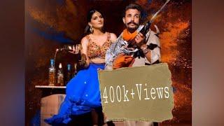 Desi jatt di gal ban gayi / R nait / Afsana Khan / Sapna Choudhary