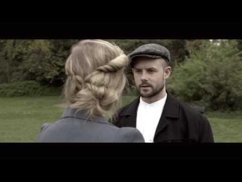 Lydia Backhouse Acting Showreel
