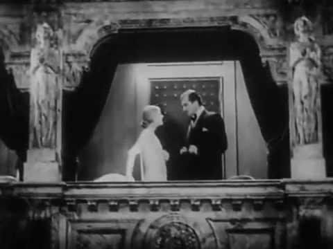 Her Private Affair (1929) ANN HARDING