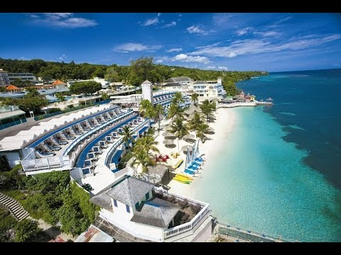 10 Best Family And Kids Friendly Resorts In Jamaica 2016