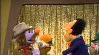 Classic Sesame Street   Forgetful Jones: This Is Your Life