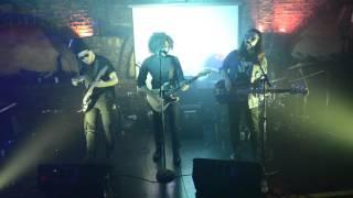 The Randy Haze Trio - Live at QXT's Celestial Stage