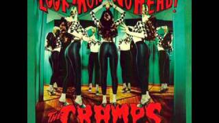 Watch Cramps Dont Get Funny With Me video