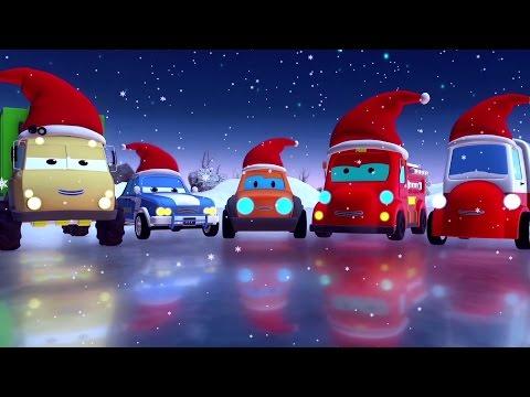 Nous vous souhaitons un Joyeux Noël   chant de Noël   Christmas Song   We Wish You a Merry Christmas