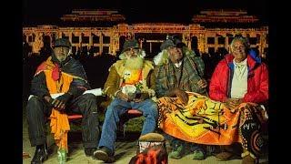 Campfire Conversations, Tuesday Night 1080