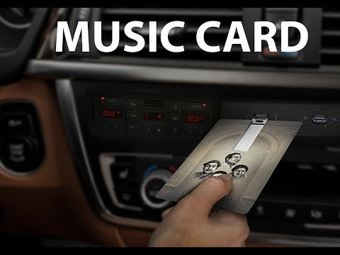 SaReGaMa Music Cards || New Gramophone House