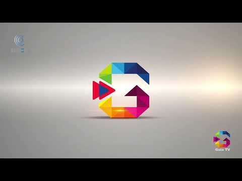 Guia TV Ao Vivo