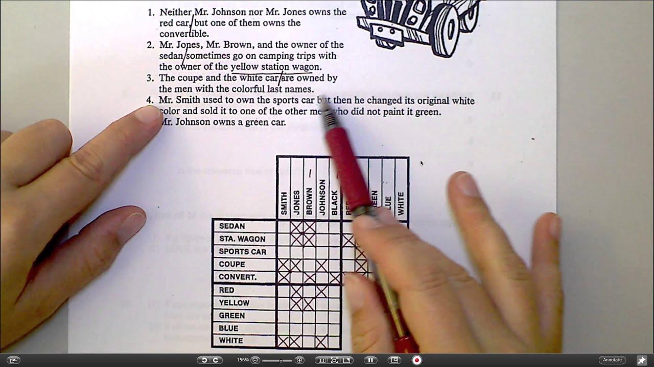 quizzle.com - Free Credit Score & Free Credit Report   Quizzle
