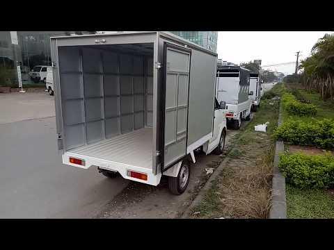 đại lý ô tô suzuki bắc ninh