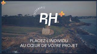 Performance RH+