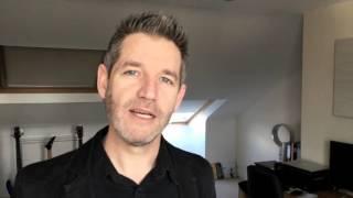 MJB Graham testimonial by Craig Murley