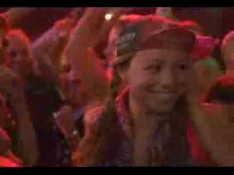 Mariah Carey - Medley Glitter