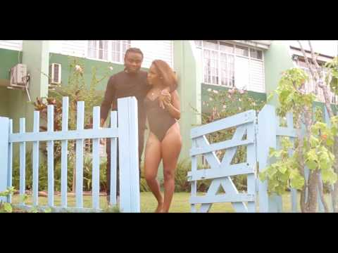 DOWNLOAD MP4 VIDEO: Oghodo General ft. Savage And Smooth K – Whine Fi Mi
