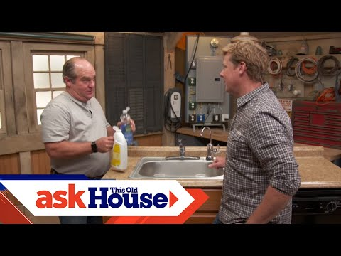 why-dishwasher-soap-matters- -ask-this-old-house