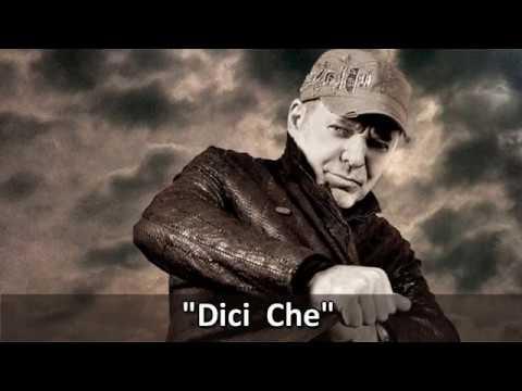 Vasco Rossi - Dici Che (Video karaoke)